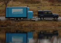 Trailer Mounted Water Treatment Solutions